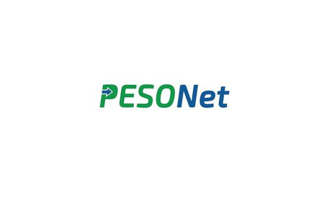 Bangko Sentral ng Pilipinas (BSP) and payments industry launched PESONet