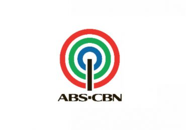 ABS-CBN Press Statement on data breach incident at ABS-CBN Store & UAAP Store