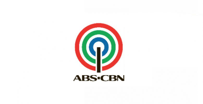 Photo of ABS-CBN Press Statement on data breach incident at ABS-CBN Store & UAAP Store