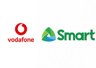 Smart & Vodafone extend help in Ompong-hit communities