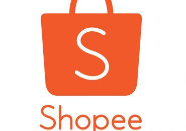Shopee PH announces the Biggest Christmas Sale of the Year,  Shopee 11.11 and 12.12
