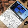MSI PS42: The Laptop for the Content Creators of today