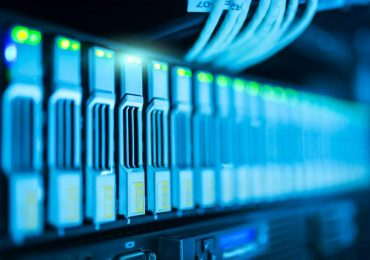 Earn a Cisco CCENT & CCNA Certifications and become a successful Network Admin