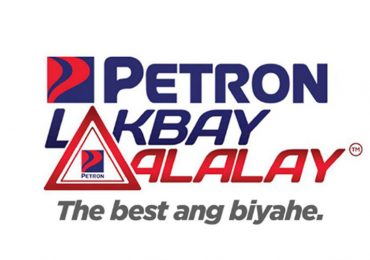 "Petron Lakbay Alalay ready to give the ""best biyahe"" for motorists for this Undas"