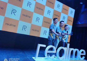 Realme launches Realme C1 in the Philippines; Realme 2 Pro is coming up?