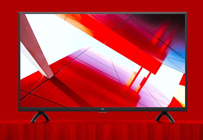 This 32-inch Mi Smart TV is only P9,995