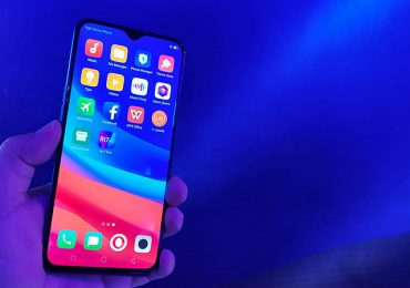 The R Series Comeback: OPPO R17 Pro now official in PH; Specs,  Features and Pricing Revealed