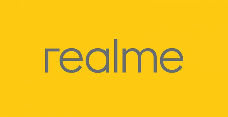 Photo of Save The Date: November 29 for Realme PH Launch