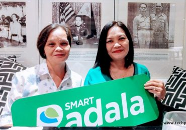 Smart Padala is now the largest Mobile Remittance with over 26,000 Partner Agents