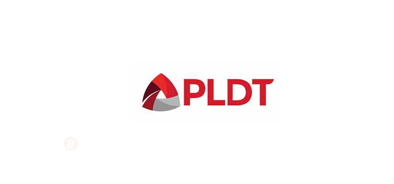 Photo of PLDT HOME strengthens support for its customers