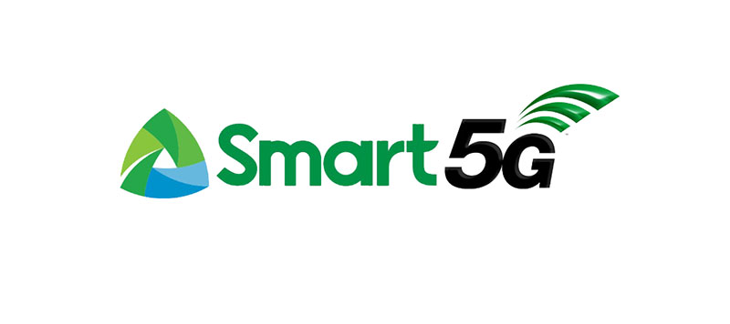 PLDT, Smart fire up first 5G cell sites in Makati and Clark