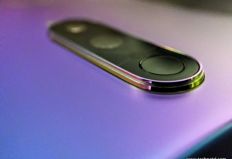 OPPO R17 Pro Review Philippines