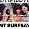 TNT SurfSaya: Mas maganda 'pag naka data!