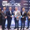 Smart and Samsung PH tie up to encourage Filipino mobile users to upgrade to LTE