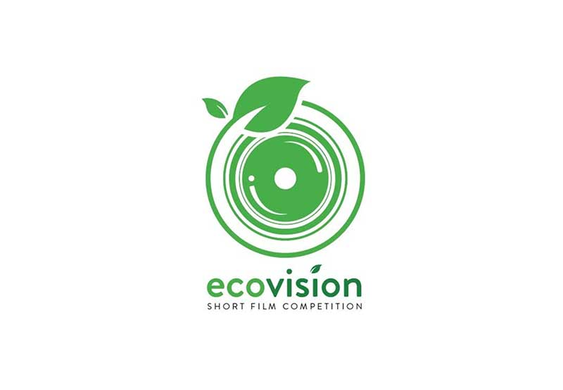 Photo of First  EcoVision Short Film Competition for Students launched by EPSON and DENR-EMB's GREENducation PH