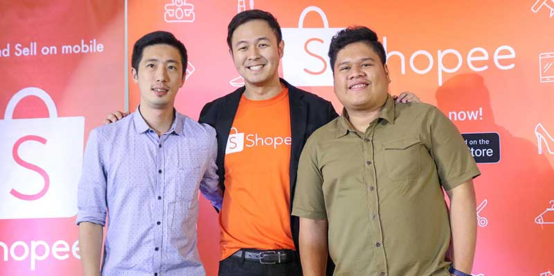 Honor 10 Lite buyers got 15% off from Shopee launch