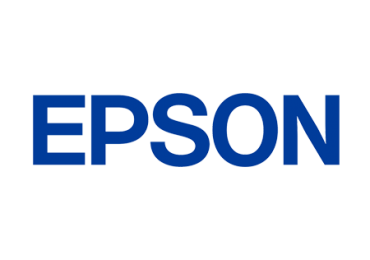 EPSON presented EcoVadis Gold Rating for Overall Sustainability