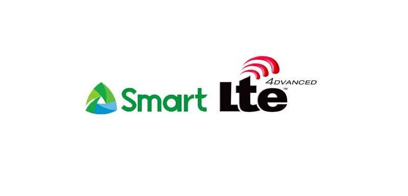 Smart speeds up LTE-A roll-out