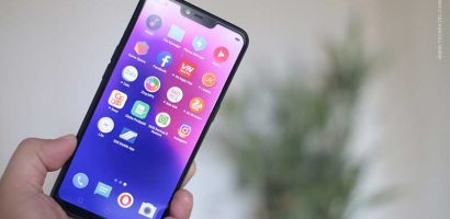 Realme C1 Review Philippines