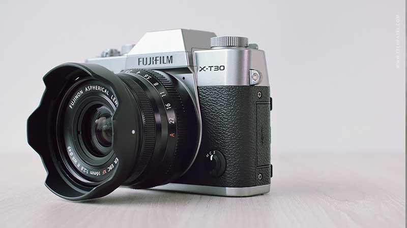 XF16mm-f2.8R-WR