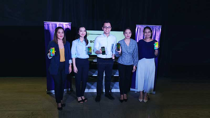 Photo of Samsung launches Galaxy M20 with an affordable price tag in the Philippines