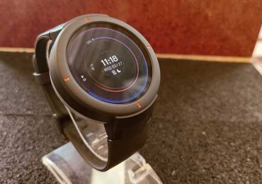 Digital Walker launches new batch of Amazfit: Cor2, Bip, and Verge
