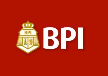 BPI Maintenance Advisory: Major Upgrade this April