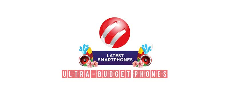 The No. 1 local brand Cherry Mobile releases 8 phones for Q2 2019