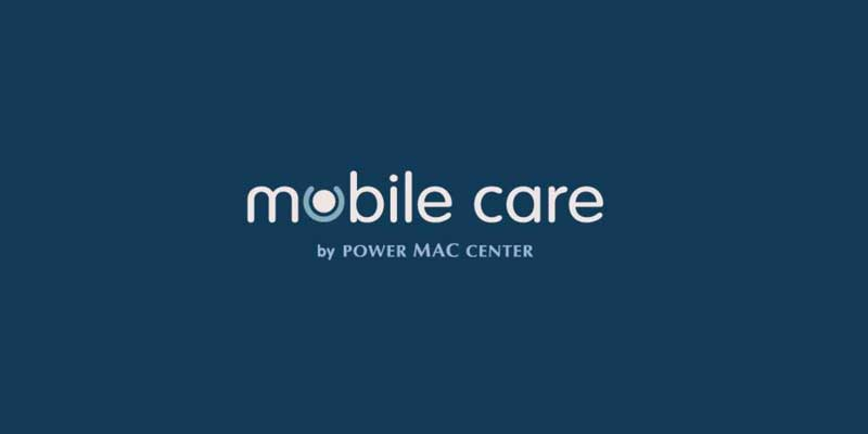 Power Mac Center opens first Mobile Care Service Center