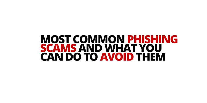 BPI shares Tips on Identifying Phishing Attacks and How to Beat Them