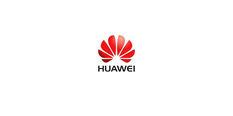 "Huawei to launch ""Ark OS"" on June 2019"