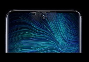 OPPO Unveils Innovative Tech at MWC Shanghai 2019
