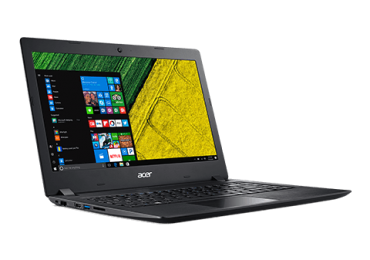 Acer Philippines joins Shopee 6.6-7.7 LOWEST PRICE SALE