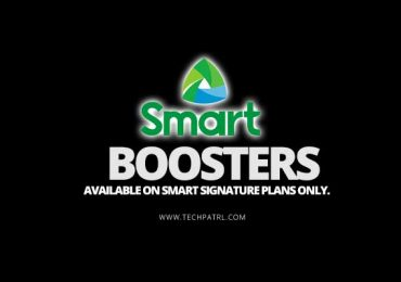 Smart Signature Boosters
