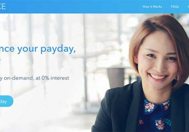 On-demand Salary Advance Platform now part of FintechPH