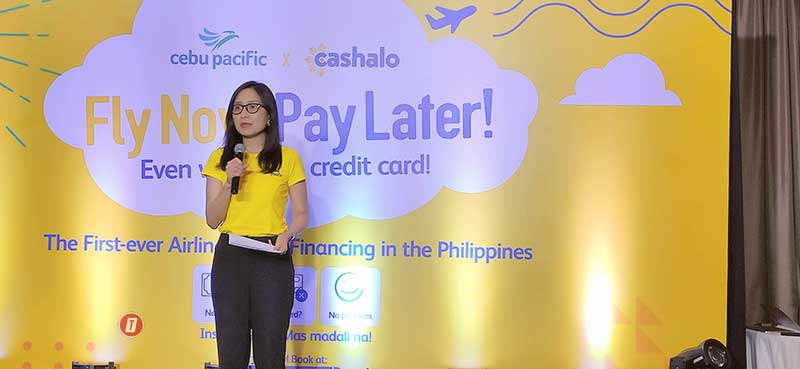 cebu pacific fly now pay later