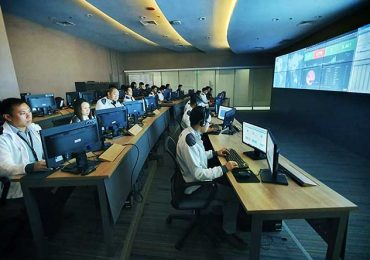 ePLDT launches full-spectrum Managed IT Services