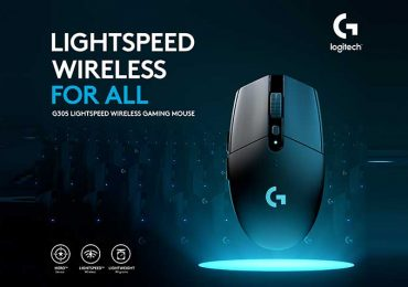 Experience World-Class Gaming this August as PH's First Logitech G Concept Store Opens