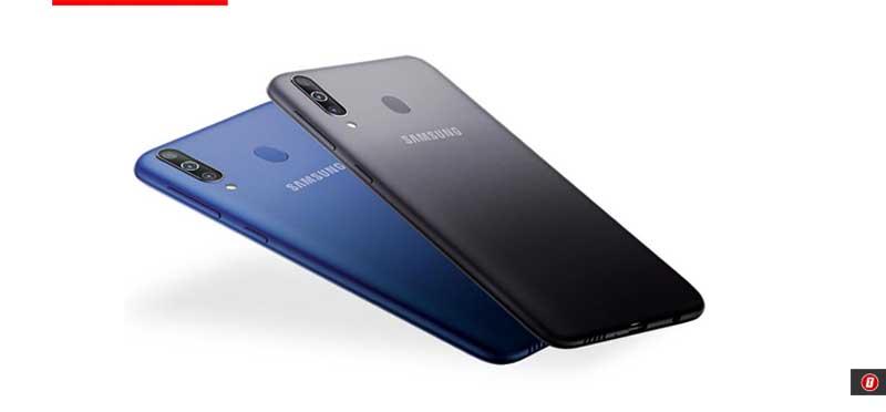 Galaxy M30 Price Philippines