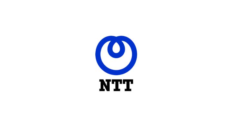 NTT Ltd. Launches In Asia Pacific With New Leadership Team