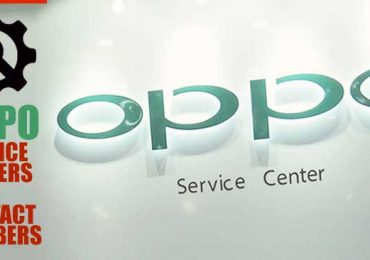 List of OPPO Service Centers in the Philippines