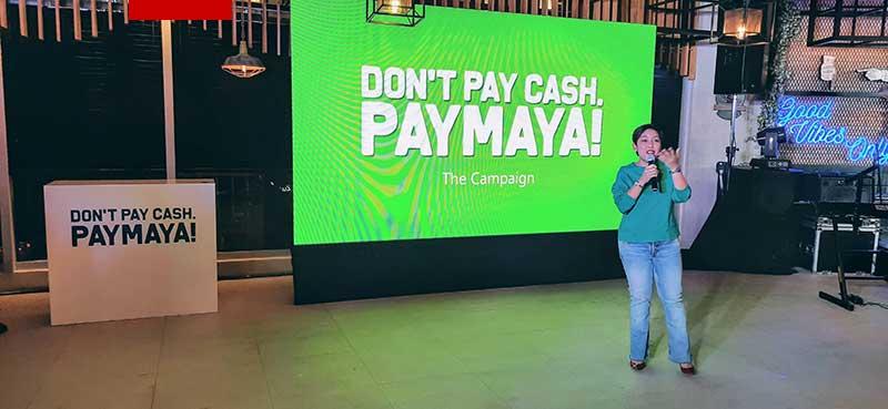 Dont Pay Cash