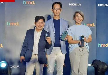 HMD brings Nokia 7.2, Nokia 2720 Flip and Nokia 110 to PH