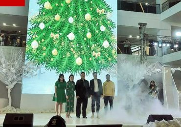 Acer and Realme in PH partner for the Holiday Cheer with FREE smartphones
