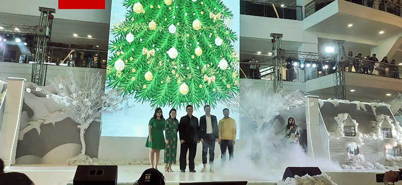 Photo of Acer and Realme in PH partner for the Holiday Cheer with FREE smartphones