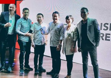TCL Mobile launches TCL Plex in the Philippines