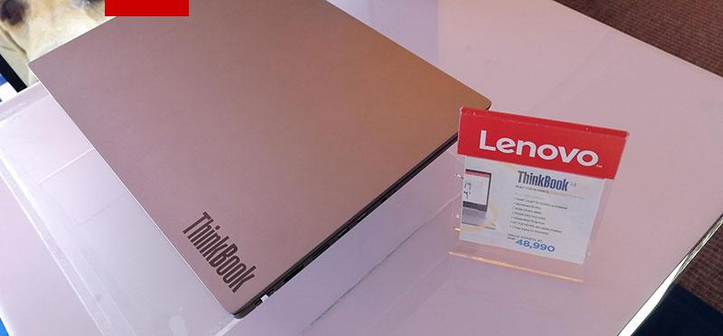 Lenovo ThinkBook 14 Philippines