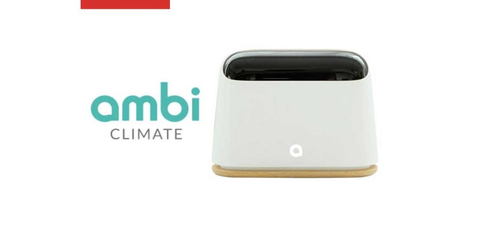ambi climate philippines