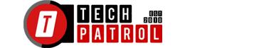 Tech Patrol