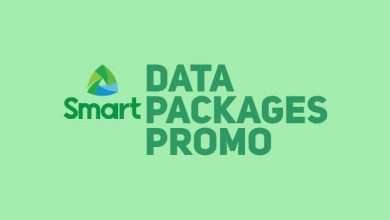 Photo of Ultimate List: 7 Smart Prepaid Data Packages